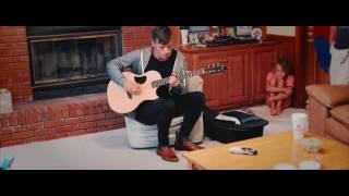 Jacob Whitesides - Let's Be Birds