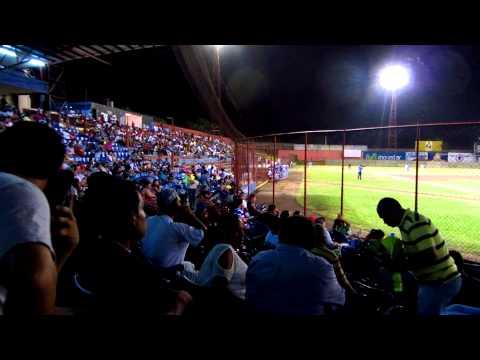 Nicaragua FootballMVI_5104 f.MOV