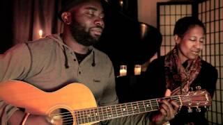 Proposal - Jacques Ibula (Feat. Lesley Grant)