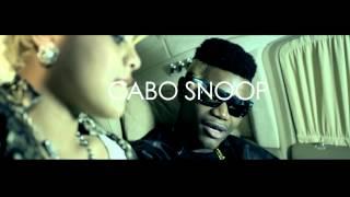 Cabo Snoop -bakule coming soon/2014