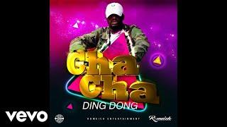 Ding Dong - Cha Cha