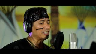 Banda Cuisillos - Dar Hasta Que Duela