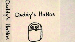 daddy's hands - statistic wigs
