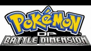 White mp3 rival download black song theme and destinies pokemon