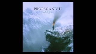 """Propagandhi - """"Lotus Gait"""""""