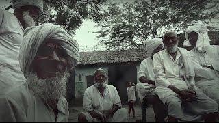 QuintHindi: जिला 'मेवात' से हटाकर रखा नूहं