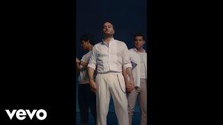 Reik - Amigos Con Derechos (Formato Vertical) ft. Maluma