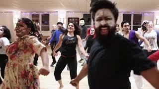 Aao Kabhi Haveli Pe Dance | Stree