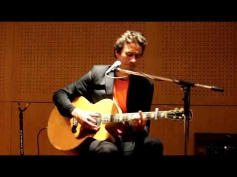 david-fonseca-all-that-i-wantedfnac-norteshopping-01-12-2012-1-parte-manuela-silva