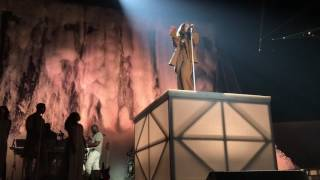 "Rihanna - ""Kiss It Better"", Live in Prague, ANTi World Tour, 07.26.2016, Prague"
