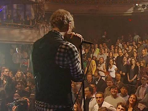 the-national-mr-november-live-directors-cut-americanexpress
