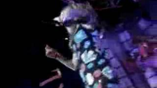 Hannah Montana Best of Both Worlds 2009..Concert Live HQ