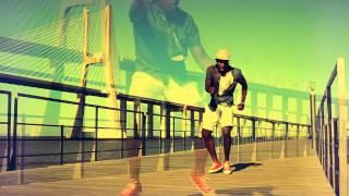 "Afro Panico ""Wolololo"" | Afro-House | AfroÐigital ←"