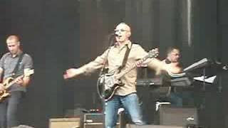 Nik kershaw - The riddle LIVE ESBJERG