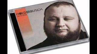 Walzing Mathilda-Michael Holderbusch