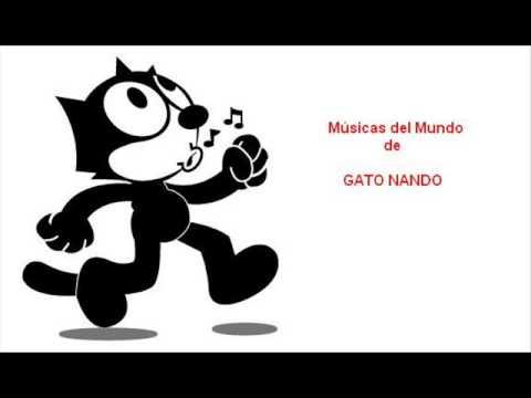mississippi-john-hurt-frankie-and-albert-musicas-del-mundo-de-gato-nando