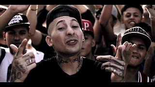 Fili - Wey - No banca el berretin (Video oficial) - [ Explicito ]