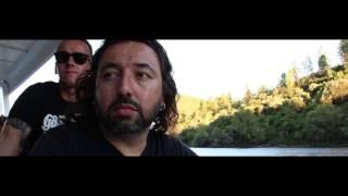 seBENTA - Deserto (videoclip official)