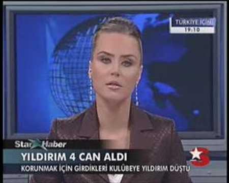 Türkan VAROL 2