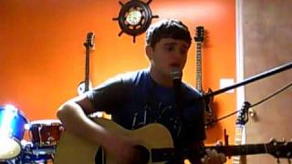 Grenade- Bruno Mars Covered by Michael Huber
