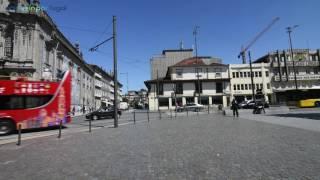 Guides in Portugal - Visit Porto