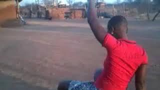 Dancing Chikapa jive(1)