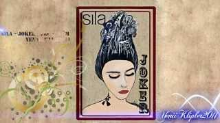 SILA - PARDON ( SILA 2012 JOKER )