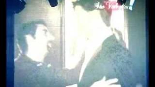 Mickael Carreira no Coliseu dos Recreios (Bastidores) - 2ª parte