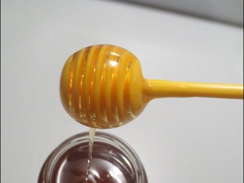 كيف تعرف العسل الاصلي من المزيف ?