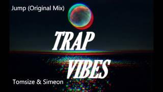 Best Trap Drops Ever