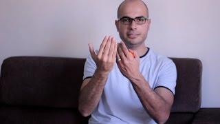 البلكونة I غزة -  وطنية الاندال