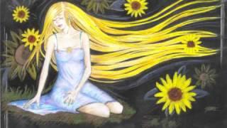 Menina Princesa - Virgem Suta