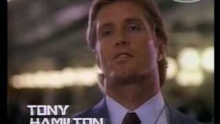 MISSION IMPOSSIBLE (S 1-2 1988/89 ) - Tony Hamilton