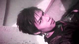 HATERS SUMAYAW-Kawayan ft.Dongie