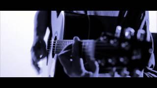 """Voz E Guitarra 2: Tim & Moz Carrapa - """"Engrenagem"""""""