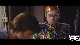 ROCKETMAN Trailer German Deutsch (2019) - 2
