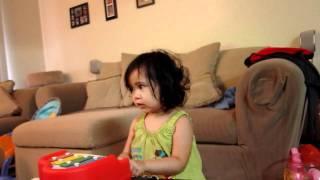 Jasmine, My Little Pianista_20110731-MVI_0047.mov