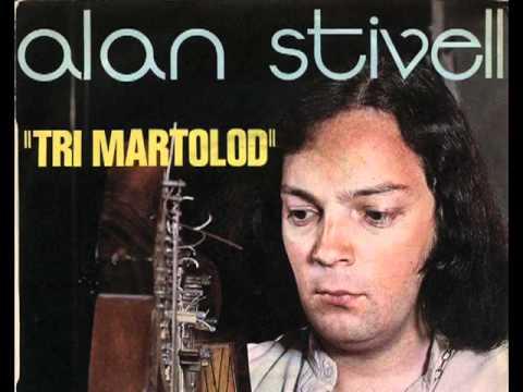 alan-stivell-tri-martolod-loarwennbzh