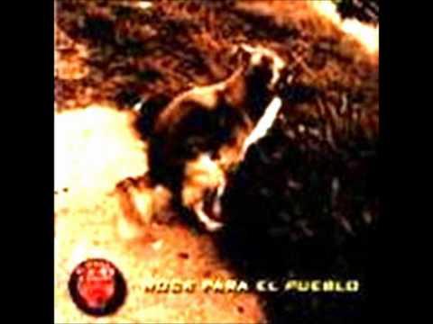 Don Elias de El Guato Letra y Video