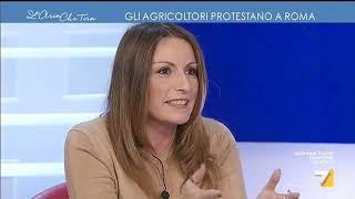 Lucia Borgonzoni (Lega): 'La carta di identità non è diritto costituzionale'