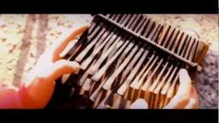 "Brooklyn Shanti - ""Moner Alo"" ft. Anoura (Official HD Video) - Bangla Spanish Duet"
