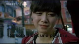 T-Max // Fight the bad feeling [sub español]*