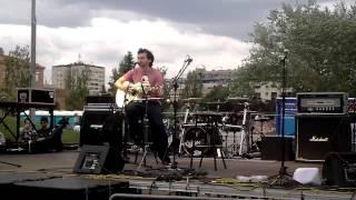 Snuff-live-Cover