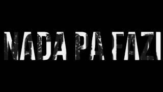 DiloyDigra - Nada Pa Fazi