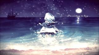 【Nightcore】 I'll be Good - Jaymes Young