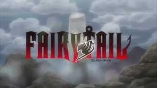 Fairy Tail Opening 19 Yumeiro Graffiti English Cover By Iro Chan