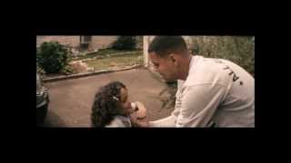 J. Cole ft.  TLC - Crooked Smile [Clean Video]