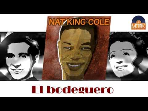 nat-king-cole-el-bodeguero-hd-officiel-seniors-musik-seniorsmusik