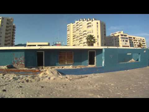 The Strand in HD – Beach Adventure 1