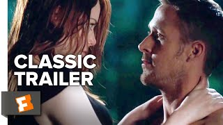 Crazy, Stupid, Love. (2011) Trailer #1 | Movieclips Classic Trailers